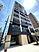 地上12階建ての6階部分、利回り4.2%オーナーチェンジ物件です