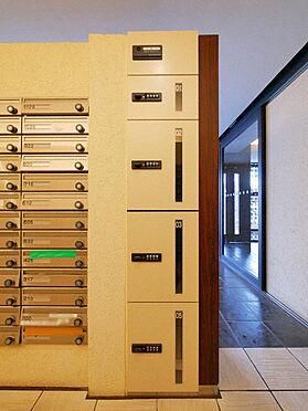 マンション(建物一部)-札幌市北区北十一条西3丁目 その他
