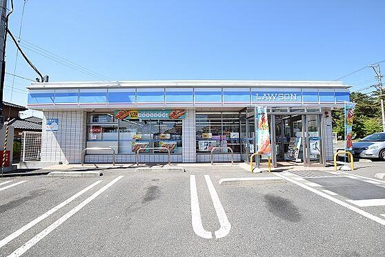 新築一戸建て-塩竈市清水沢1丁目 周辺