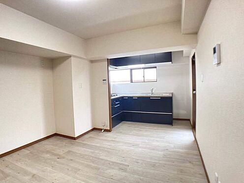 中古マンション-岡崎市東大友町字筆屋 ゆとりのある暮らしをしてみませんか?