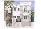 推奨プラン:建物価格1660万円:施工面積30.26坪