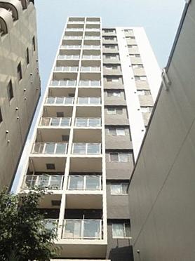 マンション(建物一部)-名古屋市中区大須3丁目 外観
