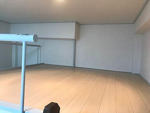 マンション(建物全部)-大阪市平野区平野東1丁目 外観