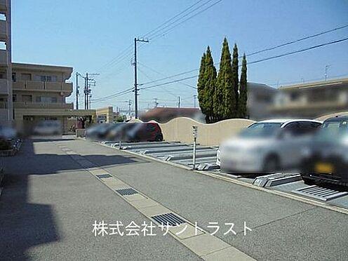 マンション(建物一部)-姫路市広畑区小松町2丁目 その他