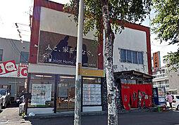 西野4−3店舗