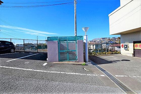 中古マンション-塩竈市赤坂 その他