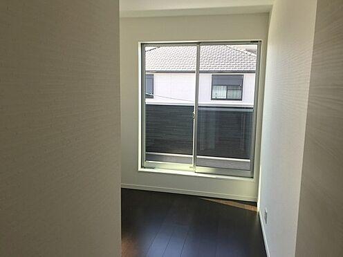 新築一戸建て-神戸市須磨区白川台5丁目 子供部屋