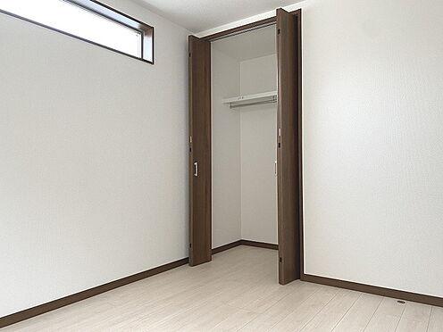 新築一戸建て-堺市西区浜寺石津町西5丁 収納