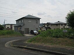 名鉄広見線 御嵩駅 徒歩25分