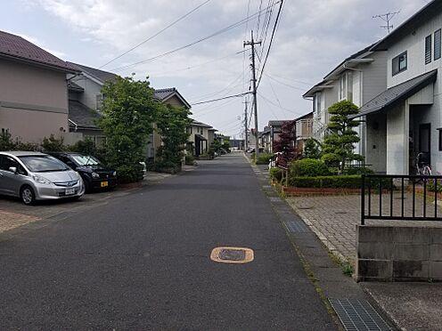 建物全部その他-鳥取市雲山 外観