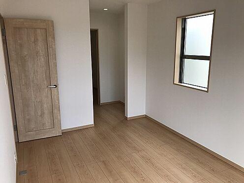 新築一戸建て-神戸市垂水区神陵台5丁目 寝室