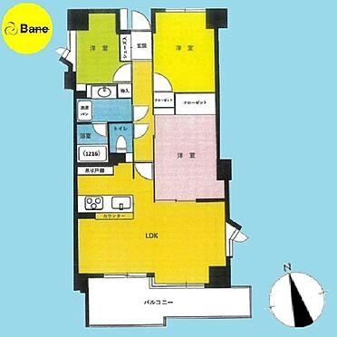 中古マンション-葛飾区立石8丁目 資料請求、ご内見ご希望の際はご連絡下さい。