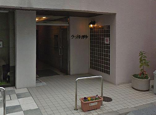 区分マンション-福岡市博多区博多駅前3丁目 その他