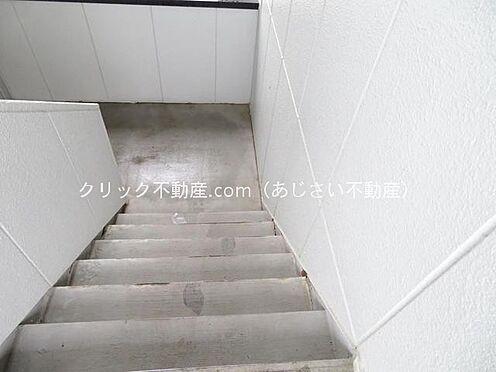 アパート-下都賀郡壬生町あけぼの町 その他