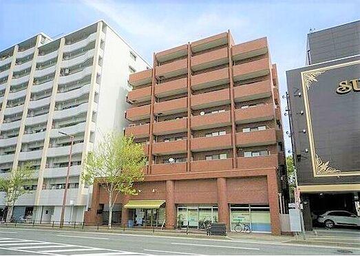 区分マンション-福岡市南区高宮1丁目 即日対応致します。お気軽にお問い合わせください♪