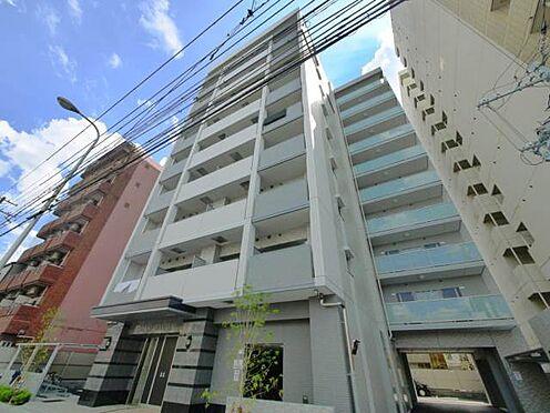 マンション(建物一部)-大阪市淀川区新北野3丁目 コンビニまで徒歩1分、4WAYで駅まで徒歩圏内等、便利です。
