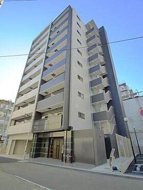 マンション(建物一部)-大阪市中央区法円坂1丁目 その他