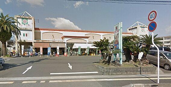 アパート-宮崎市中村東2丁目 まつの恒久店まで1276m