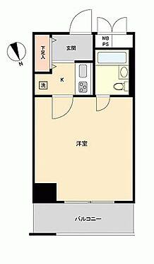 マンション(建物一部)-大阪市天王寺区上汐3丁目 その他