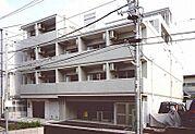 ドルチェ横浜・桜木町・収益不動産