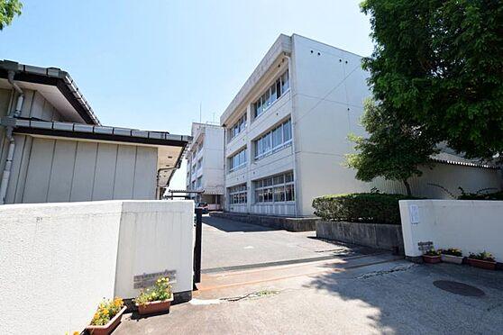 戸建賃貸-仙台市太白区富田字南ノ西 富沢中学校 約2300m