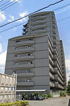 マンション(建物一部)-北本市朝日 外観