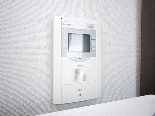 マンション(建物一部)-札幌市北区北十七条西4丁目 設備