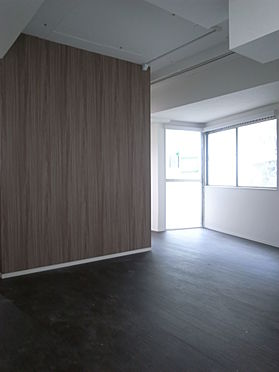 マンション(建物一部)-広島市中区国泰寺町2丁目 外観