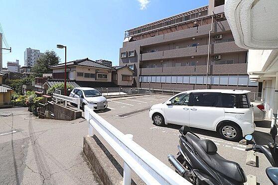 ビル(建物全部)-鹿児島市平之町 外観
