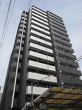 マンション(建物一部)-大阪市淀川区十三本町1丁目 その他