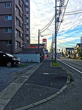 マンション(建物全部)-松戸市大金平2丁目 周辺