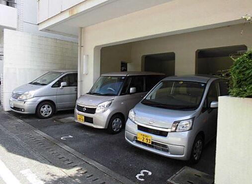 マンション(建物一部)-吹田市江坂町5丁目 その他