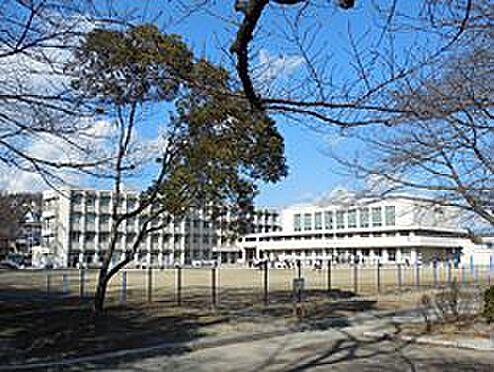 中古マンション-名古屋市守山区大森5丁目 大森北小学校まで徒歩約12分(899m)