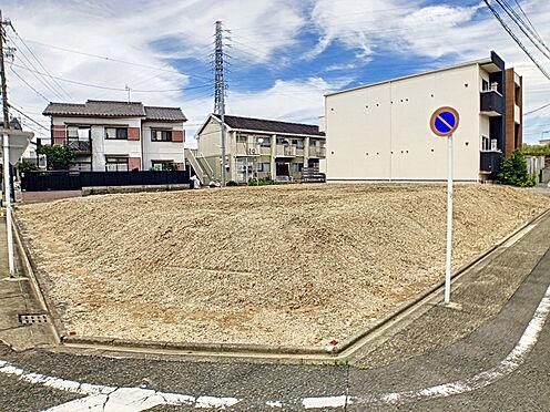 戸建賃貸-名古屋市南区星宮町 ショッピングモールも近く、お買い物にも困りません♪