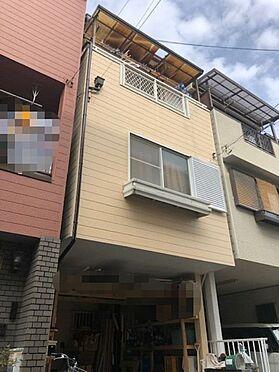 中古一戸建て-摂津市鳥飼西3丁目 外観