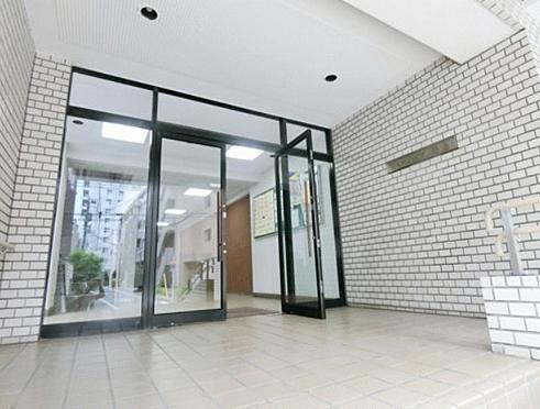 区分マンション-文京区湯島3丁目 その他