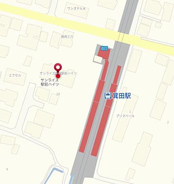 区分マンション-鈴鹿市南堀江1丁目 その他