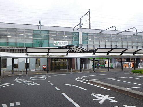 区分マンション-仙台市太白区長町6丁目 JR東北本線「太子堂」駅へ徒歩7分