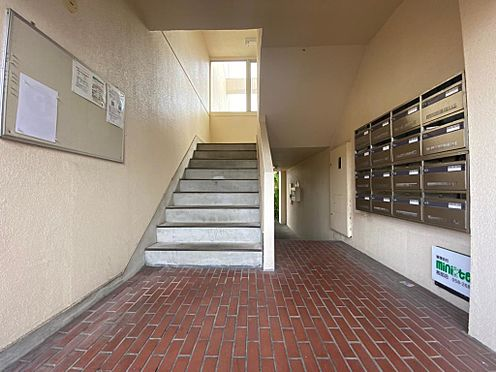 マンション(建物全部)-岐阜市長良宮路町1丁目 設備
