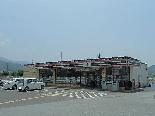 建物一部その他-米原市入江 セブンイレブン 米原中多良店(1600m)