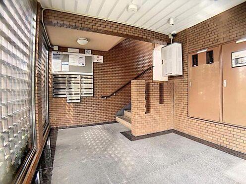 中古マンション-名古屋市天白区笹原町 共用部分