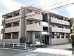 名古屋市名東区貴船1丁目 投資用マンション(区分)
