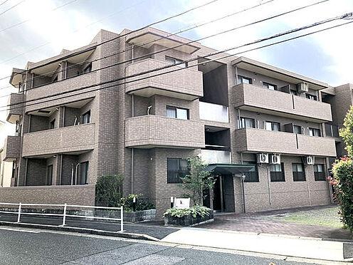マンション(建物一部)-名古屋市名東区貴船1丁目 外観