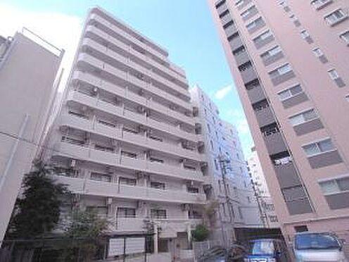 マンション(建物一部)-神戸市中央区栄町通6丁目 外観