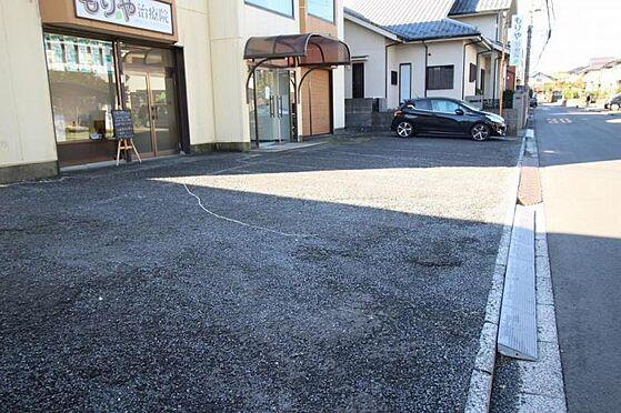 店舗事務所(建物全部)-守谷市松ケ丘3丁目 その他