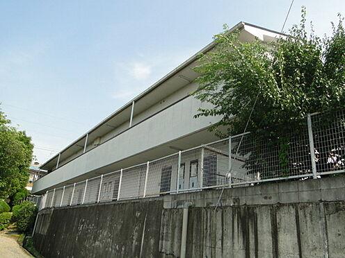 マンション(建物全部)-枚方市小倉町 その他