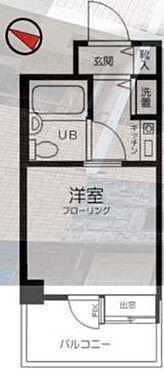 マンション(建物一部)-川口市並木4丁目 ライオンズマンション川口並木第2・ライズプランニング