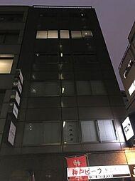 小野商ビル