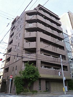 マンション(建物一部)-大阪市淀川区宮原5丁目 外観