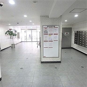 区分マンション-大阪市城東区中央3丁目 その他